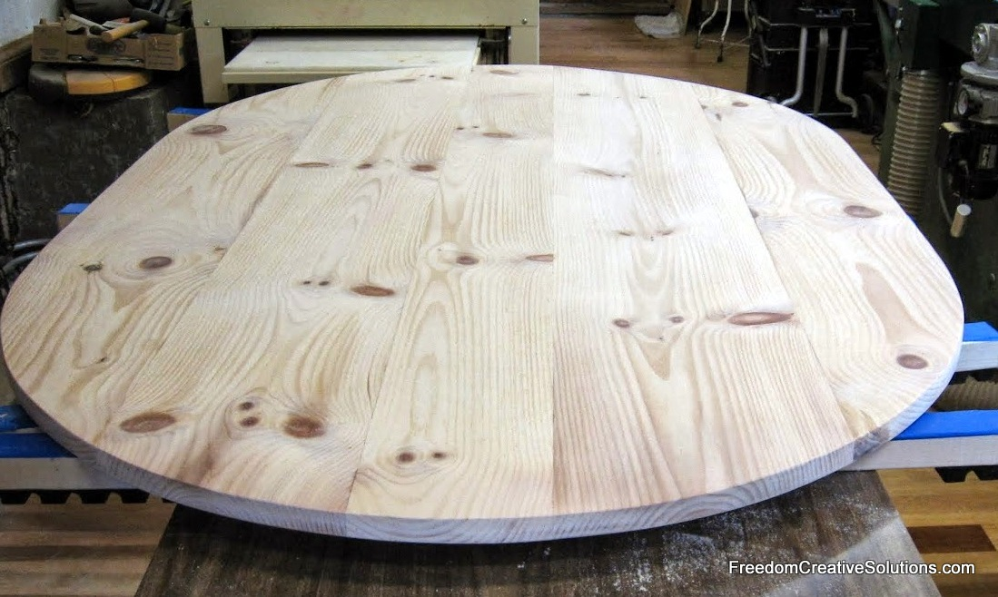 Clear Coat For Wood Tables