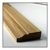 Treehugger Forestry Beautiful Hardwood Flooring And